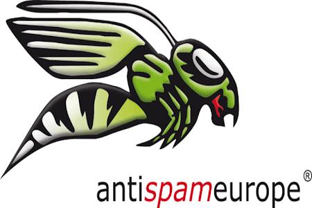 Nueva oleada de correos maliciosos con apariencia de Fax