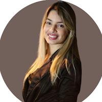 Pamela Regina Santos Carvalho
