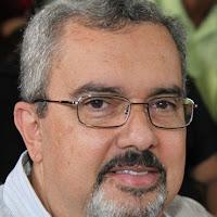 Foto de perfil de Maurício Victor Uzeda