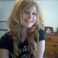 Stacy Renee