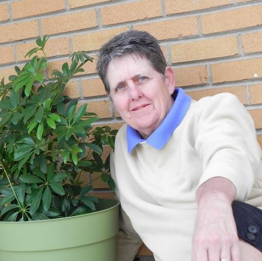 Sue Moore Address Phone Number Public Records Radaris