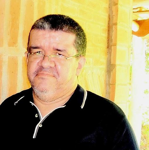 Geraldo Moreira Photo 21