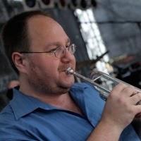 Michael Balzer