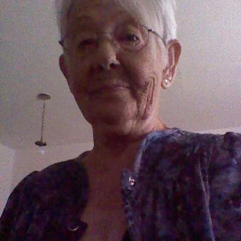Dorothy Willingham