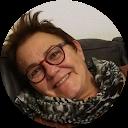 Patricia Thibaud