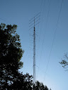 50 MHz antennas, 4x 3L WSW