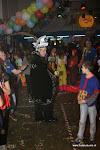 Carnaval 2015 Zaterdagavond