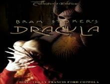 فيلم Bram Stoker's Dracula