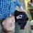 Jake Alcott avatar image