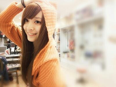 16歲高校正妹田蜜妮2
