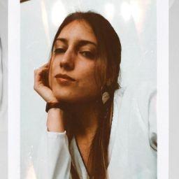 Victoria Machín Otheguy