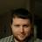 Sean Mount avatar image