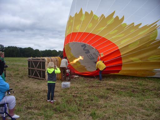 12 juli Ballonvaart 20.jpg