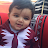 Ahmad Abouanza avatar image