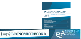 Australian economic papers Impact Factor|Abbreviation|ISSN