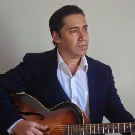 Daniel Pascarelli
