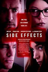 Side Effects - Tác hại của thuốc