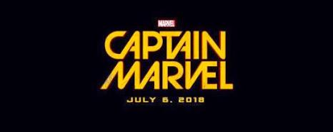 captain-marvel-kopodo-marvel-studios-cine