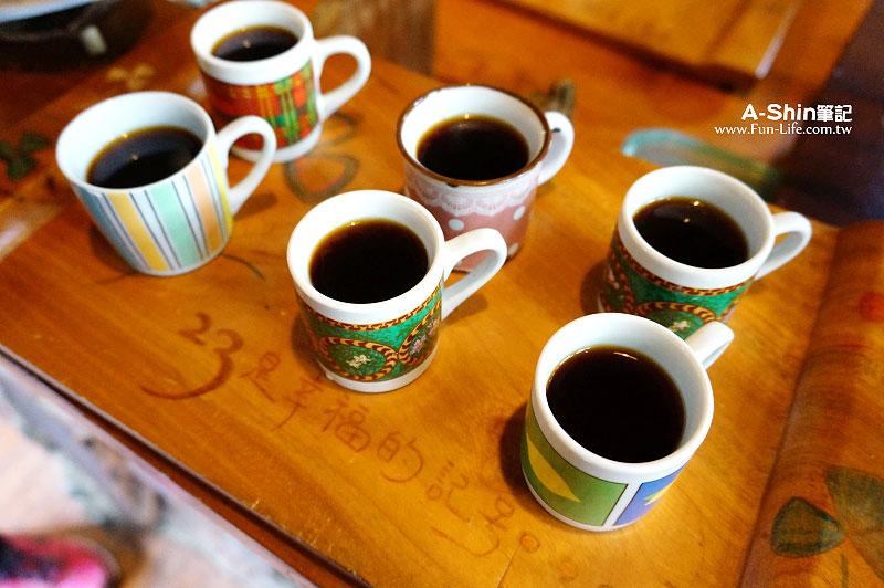 阿里山阿將的家-23咖啡館-20