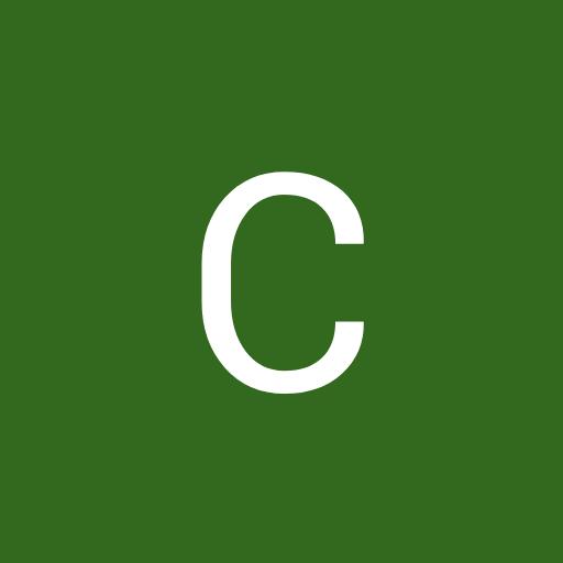 Сабина Кабулова picture