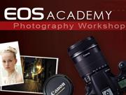 EOS Academy