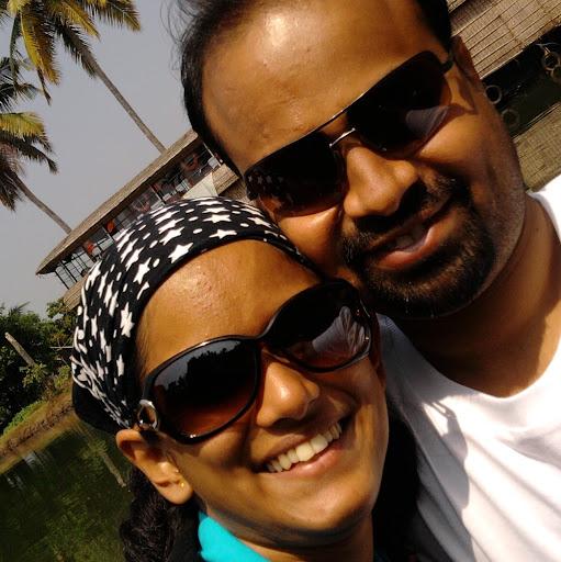 Stayajeet Song Download: Narayan Satyajeet Suryawanshi