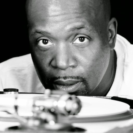 Marvin Butler