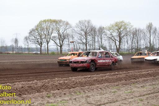 autocross Overloon 06-04-2014  (26).jpg