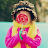 SeungYeon Lee avatar image