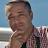 Milutin Jokic avatar image