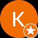 Kari R