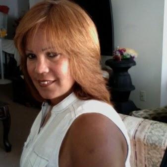 Diana Caraballo