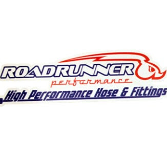 Roadrunner Performance