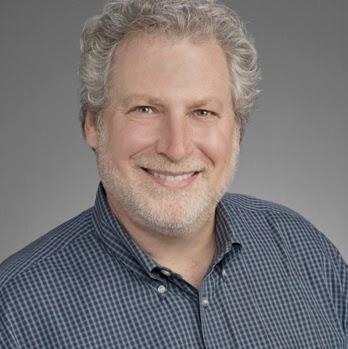 Peter Feldman