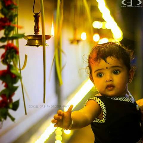 Lekshmi Mohan