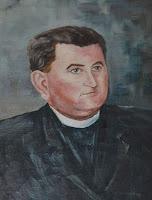 P. Václav Burda