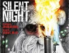 مشاهدة فيلم Silent Night
