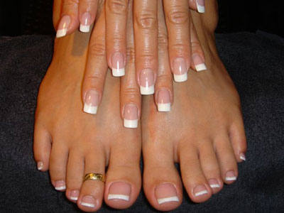 Acrylic Nails Dangers Of Mma In Nail Products