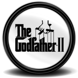 428The_Godfather_II_2