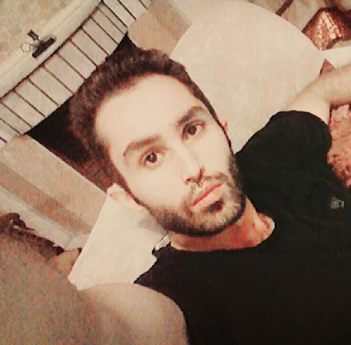 Sami Arasteh