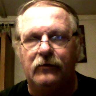 Roger jackson address phone number public records radaris