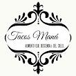 Tacos M