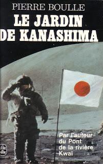 Mars en aller simple ! - Page 4 Kanashima