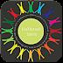 Εναλλακτική Δράση (Android App by Automon)