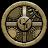 Chronno Trigger avatar image