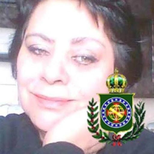 Janeth Montes