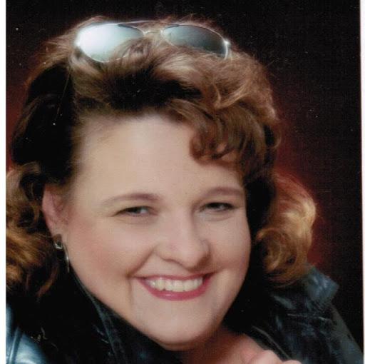 Natalie Stewart