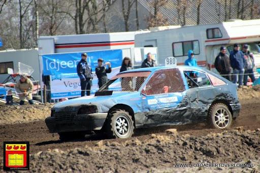 autocross overloon 07-04-2013 (60).JPG