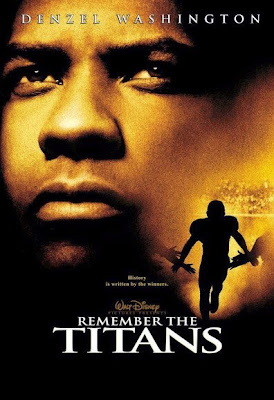 Remember the Titans (2000) BluRay 720p HD Watch Online, Download Full Movie For Free