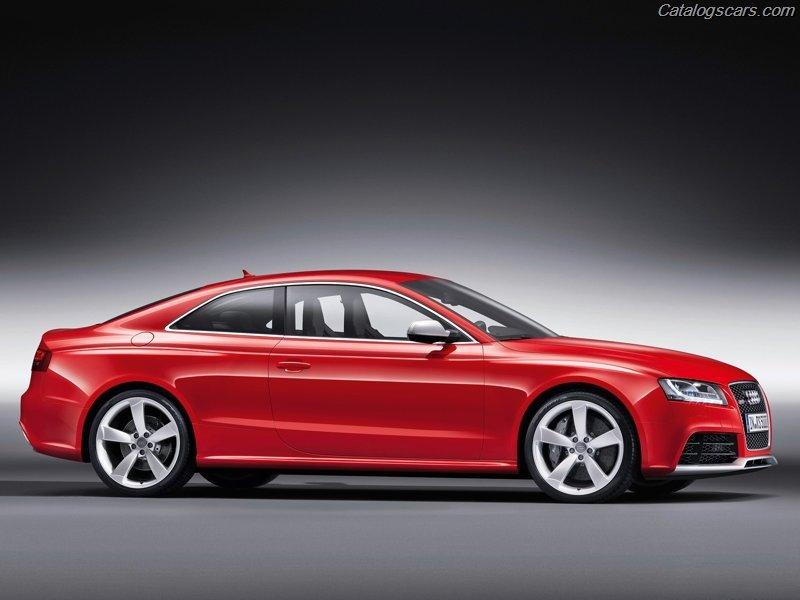 صور سيارة اودى ار اس 5 2012 - اجمل خلفيات صور عربية اودى ار اس 5 2012 - Audi RS5 Photos Audi-RS5_2011_02.jpg